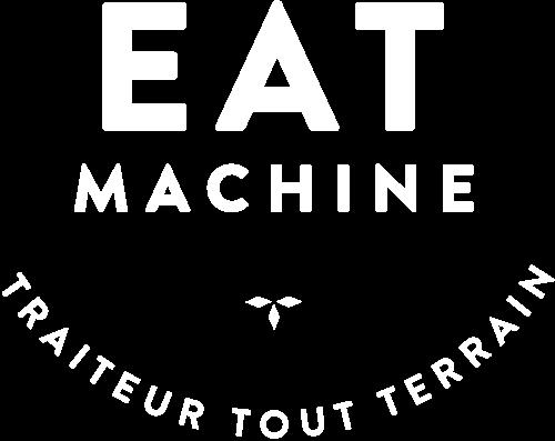 Eat Machine